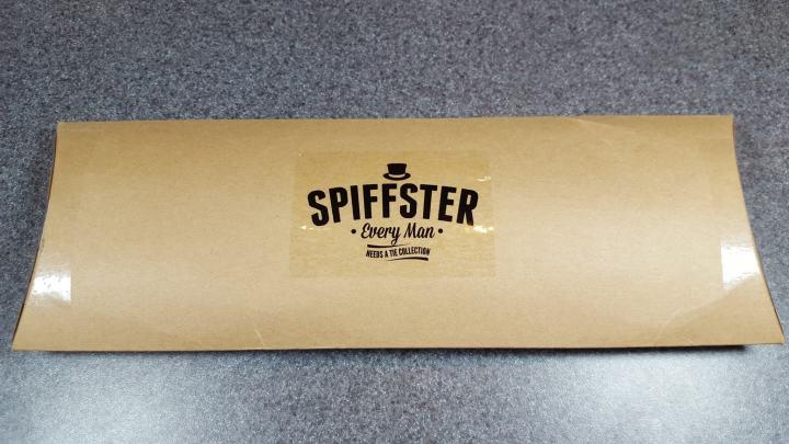 spiffster_jan2016_box