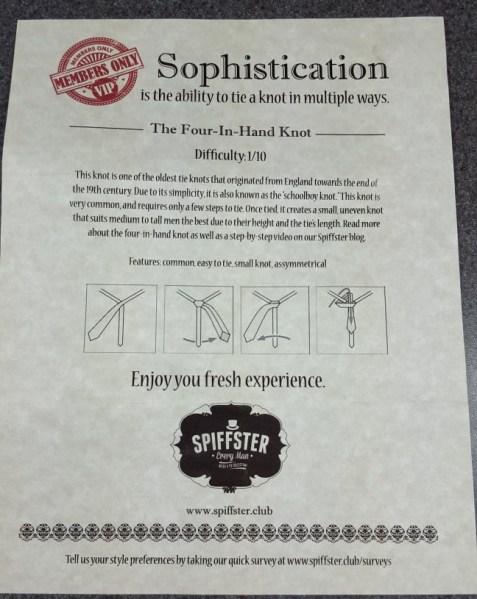 spiffster_jan2016_sheet