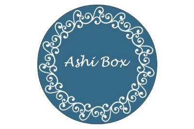 Ashi Box Yoga & Indian Subscription Box Spoilers – February 2016 Hanuman Box