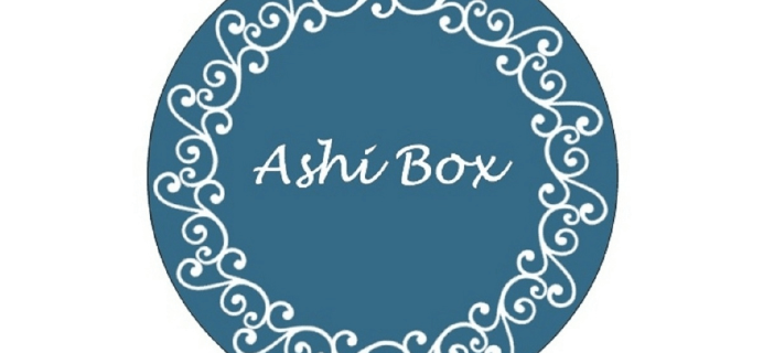 Ashi Box Yoga & Indian Subscription Box Spoilers – February 2016 Hanuman Box