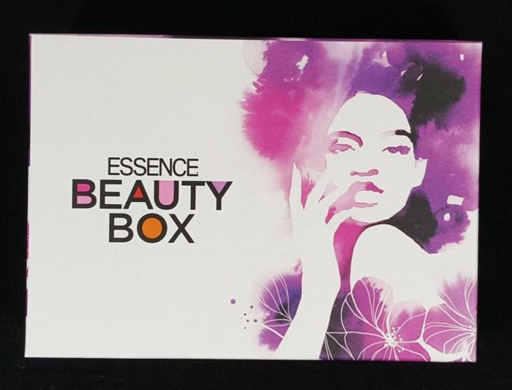 essence beauty box february 2016 20160218_070103