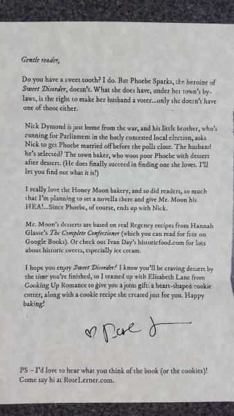 everafter_feb2016_letter