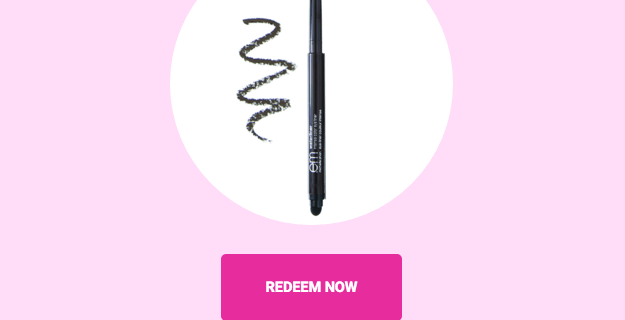 Free Eyeliner with Ipsy Subscription – 48 Hours Only!