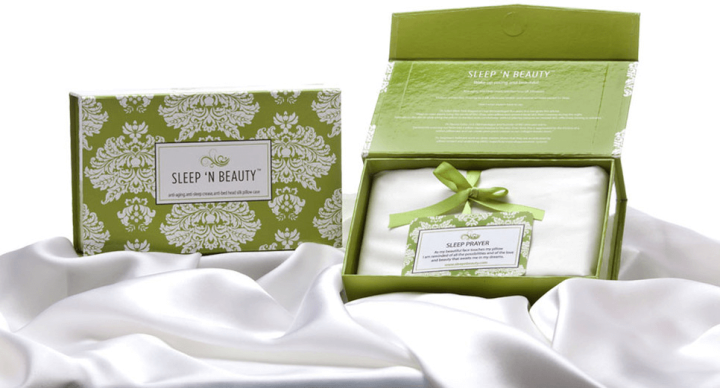 free-silk-pillowcase-with-little-lace-box-annual-subscription-95299