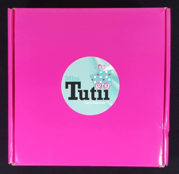 miss tutii box february 2016 box