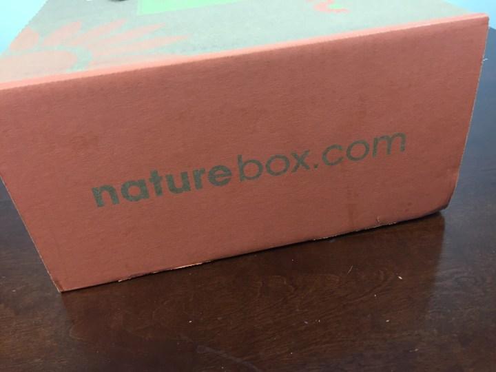 naturebox march 2016 box