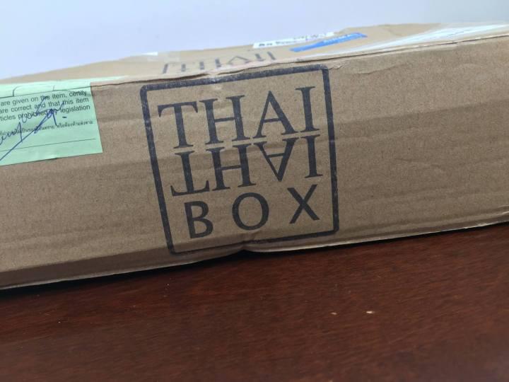thai thai box march 2016 IMG_6618