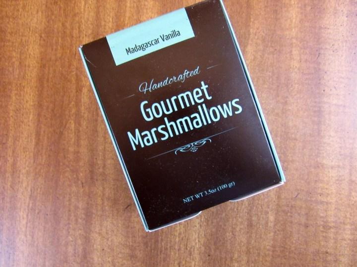 Viveltre Marshmallows Caviar Hearts
