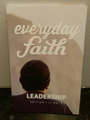 FaithBox (6)