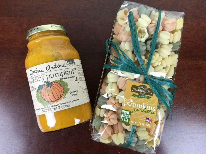 Pumpkin Batch Box March 2016 (7)