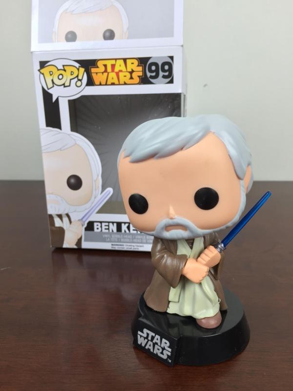 Smuggler's Bounty Star Wars Box March 2016 (7)