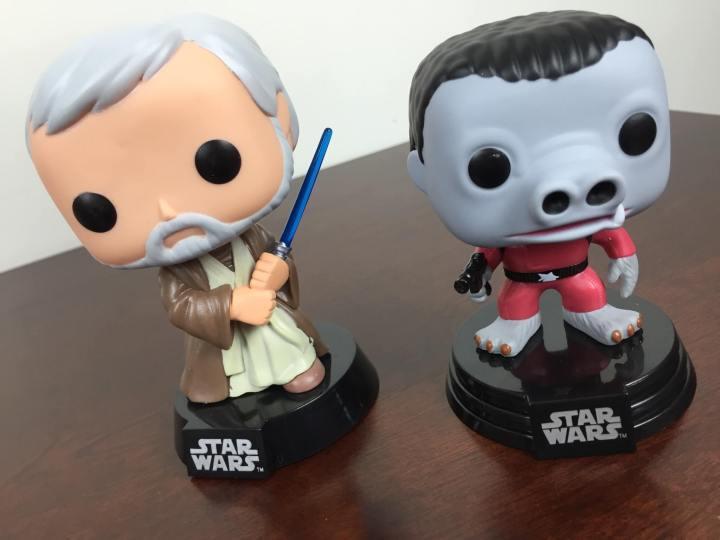 Smuggler's Bounty Star Wars Box March 2016 (9)