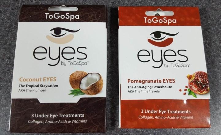 ToGoSpa_March2016_eyes