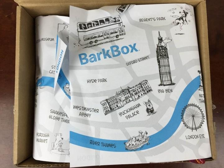Unboxing (1)