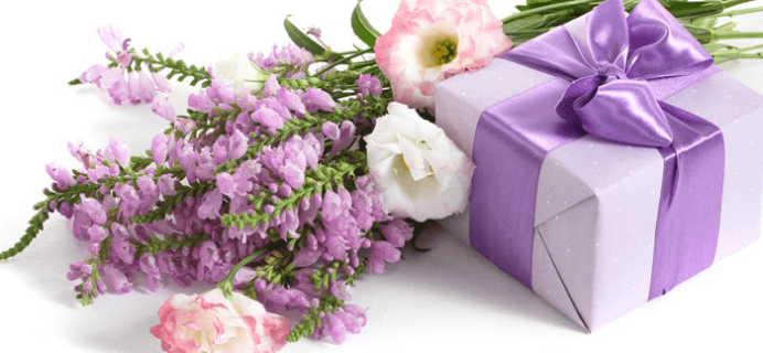 Artistry Gifts Mother's Day Special Edition Box + Coupon!