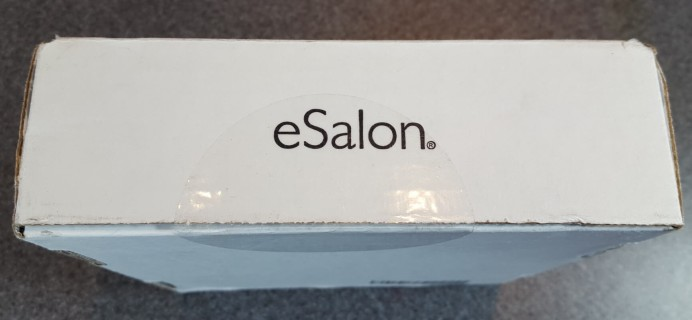 March 2016 eSalon Custom Hair Color Subscription Review – First Box $10!