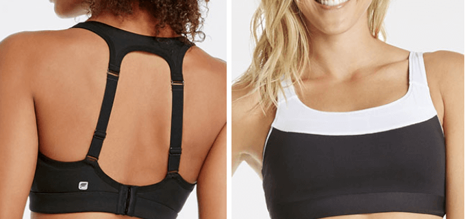 March 2016 Fabletics Review + First Outfit Half Off Coupon