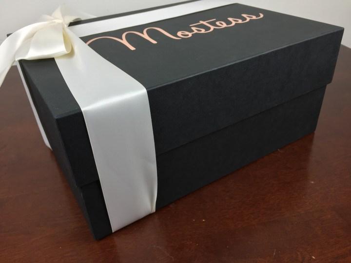 mostess box february 2016 box side