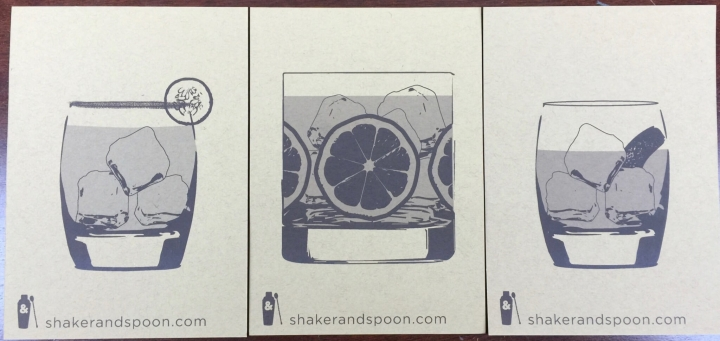 shaker and spoon march 2016 IMG_6739
