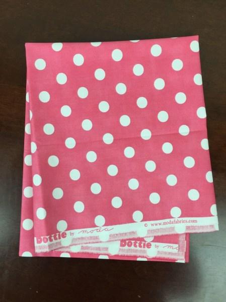 stitch box monthly february 2016 IMG_6726
