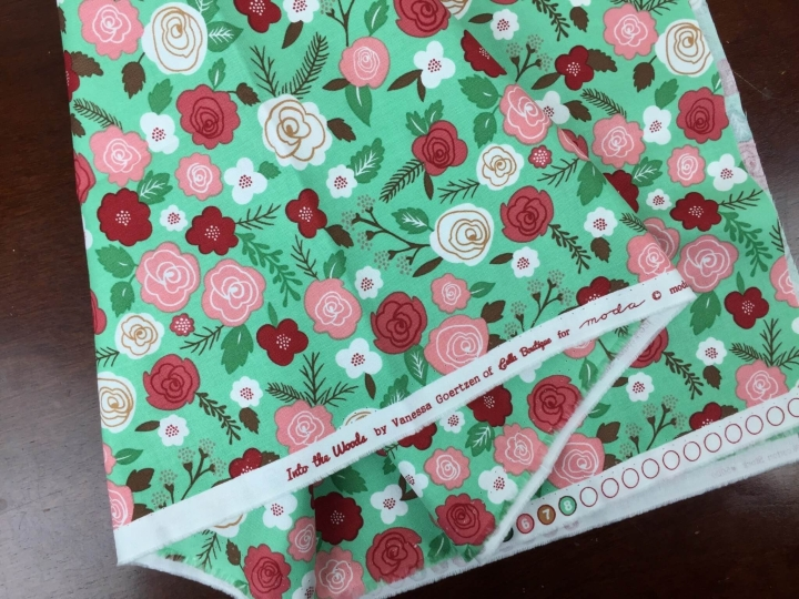 stitch box monthly february 2016 IMG_6727