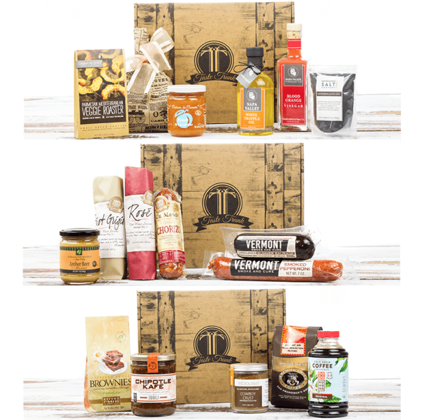 taste-trunk-coupon-30-off-free-shipping-99062