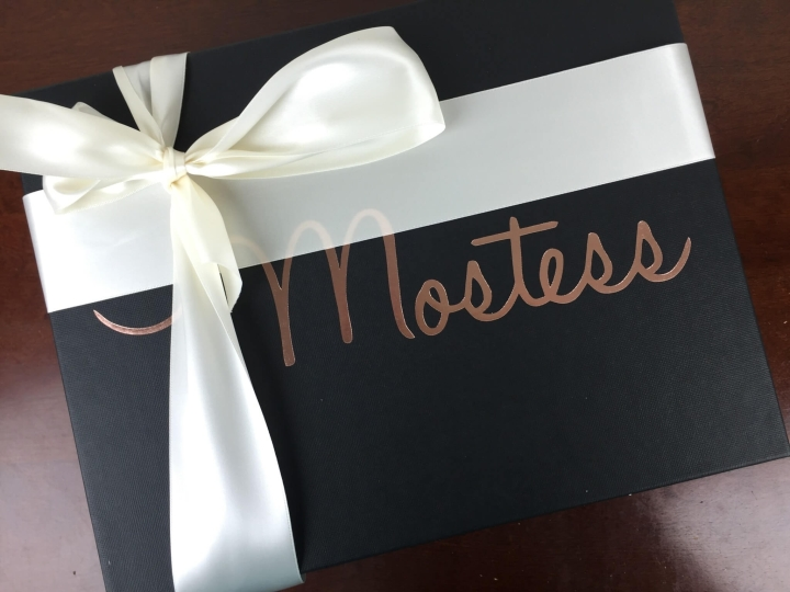 Mostess Box Spring 2016 (1)