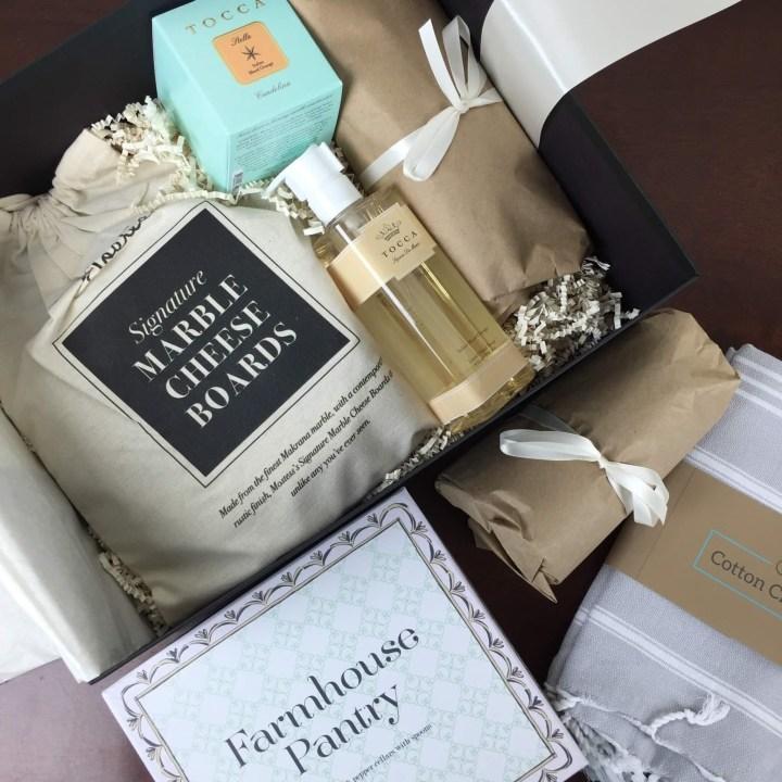 Mostess Spring Box 2016 (2)