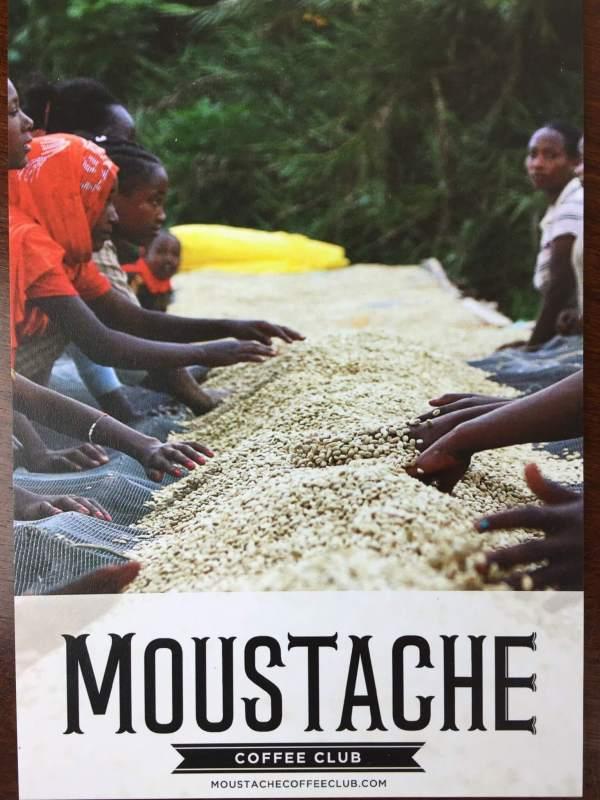 Moustache Coffee Club April 2016 (3)