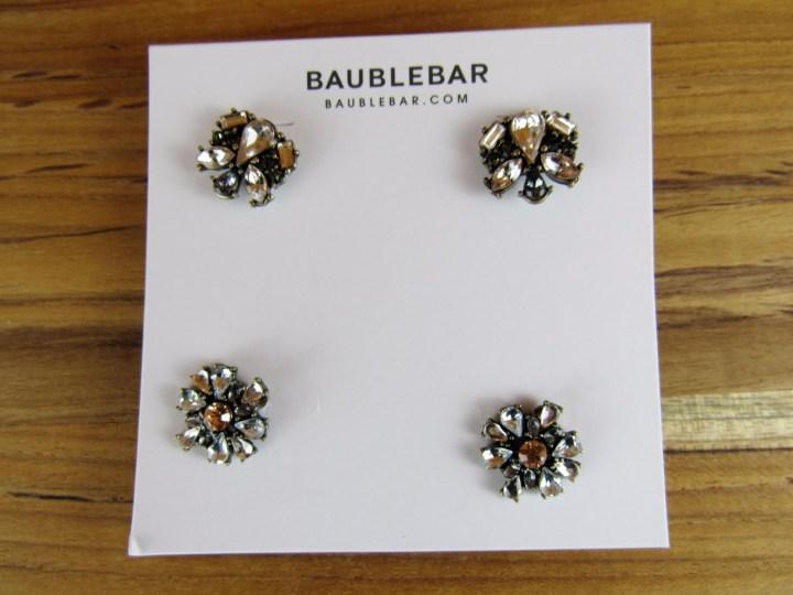 Bauble Bar Sparklers