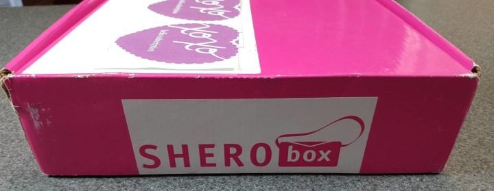 Shero_April2016_box