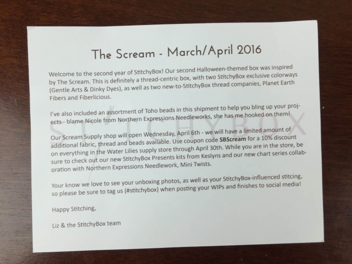 Stitchy Box March-April 2016 (1)