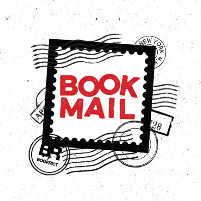 Book Riot's Book Mail – New Box Coming Soon!