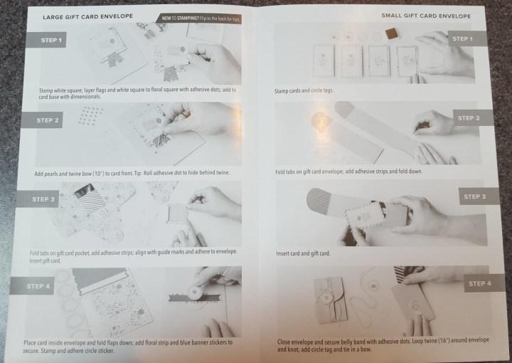 paperpumpkin_march2016_instructions
