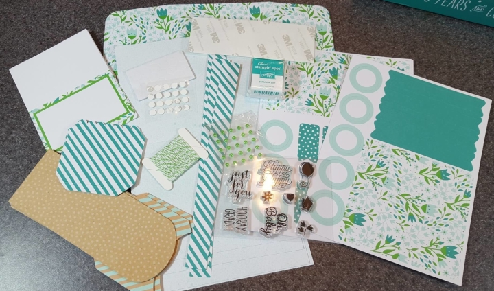 paperpumpkin_march2016_products
