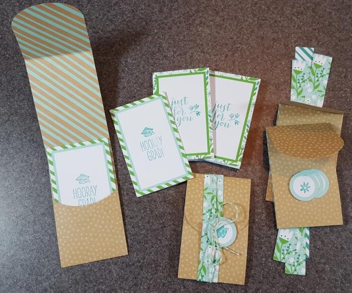 paperpumpkin_march2016_project3