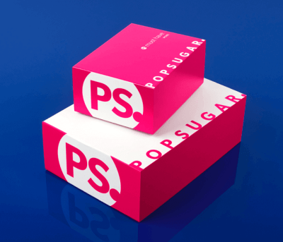 POPSUGAR Must Have Mini December 2016 Full Spoilers!