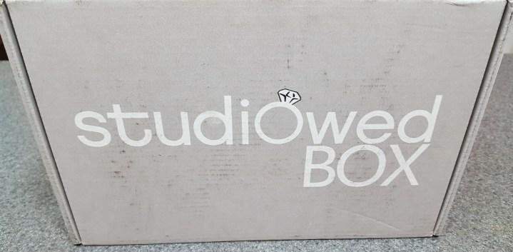studiowed_april2016_box