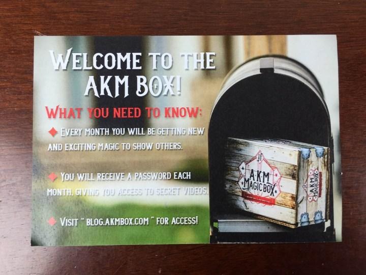 AKM Box May 2016 (1)