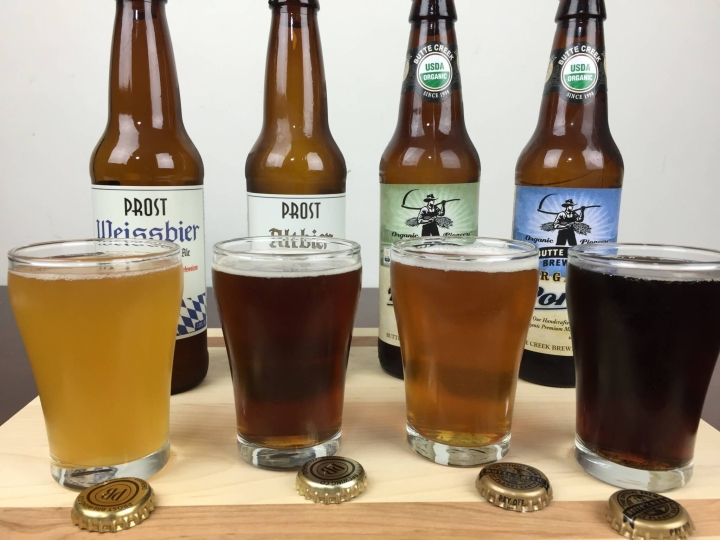 Craft Beer Club May 2016 (1)