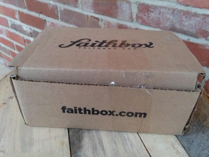 Faith Box April (3)