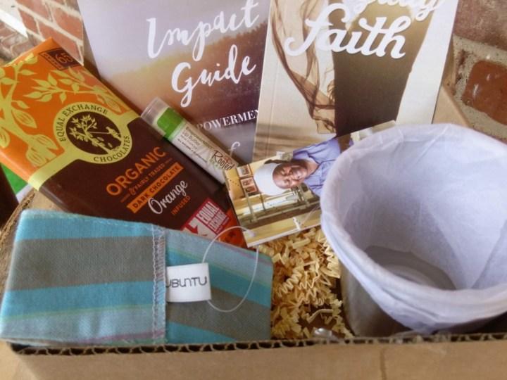 Faith Box April (4)