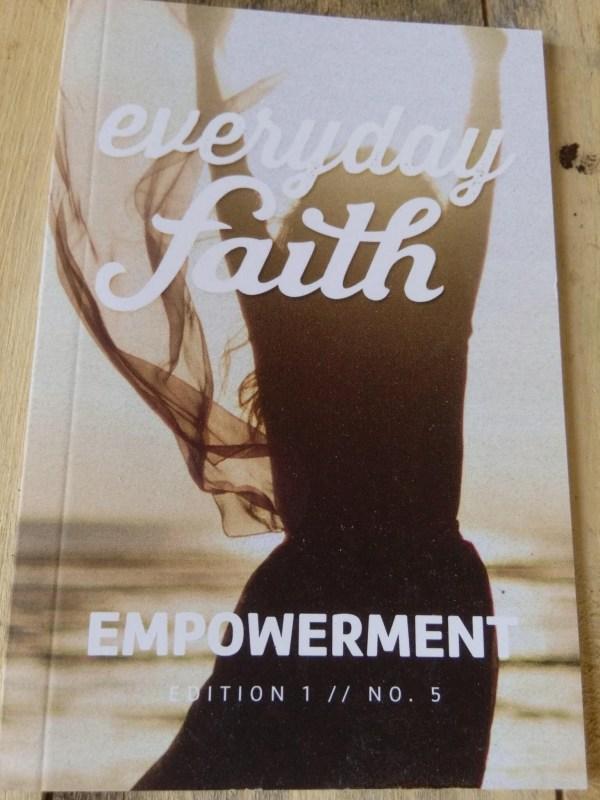 Faith Box April (7)