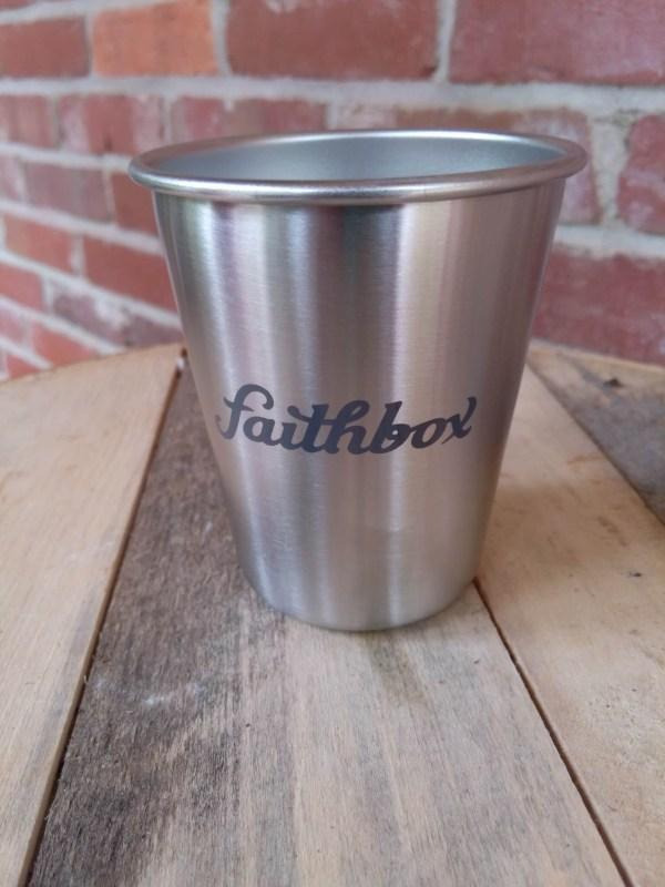 Faith Box April (9)