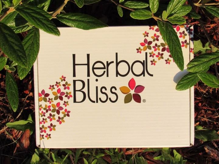 Herbal Bliss
