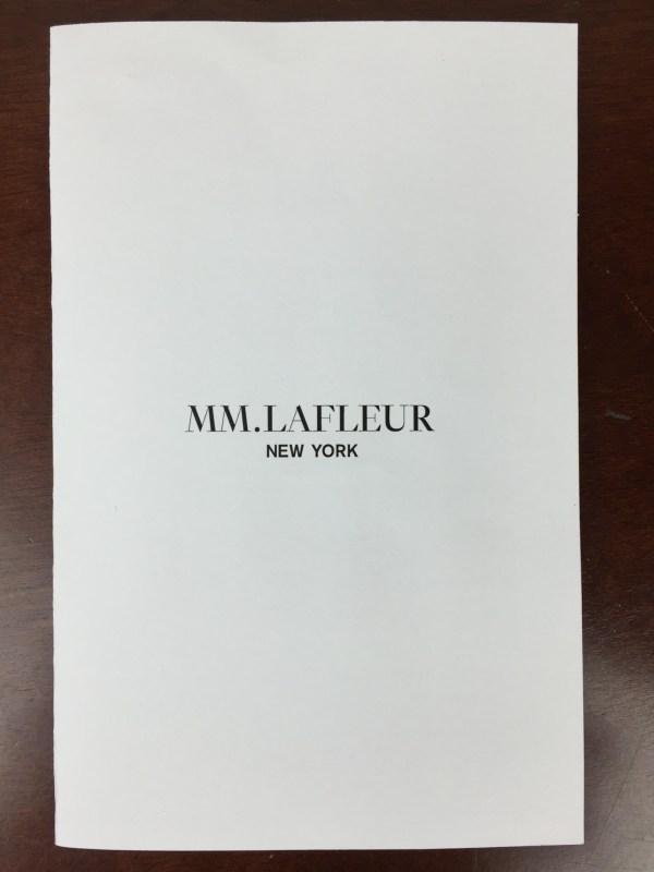 MM LaFleur Box May 2016 (9)