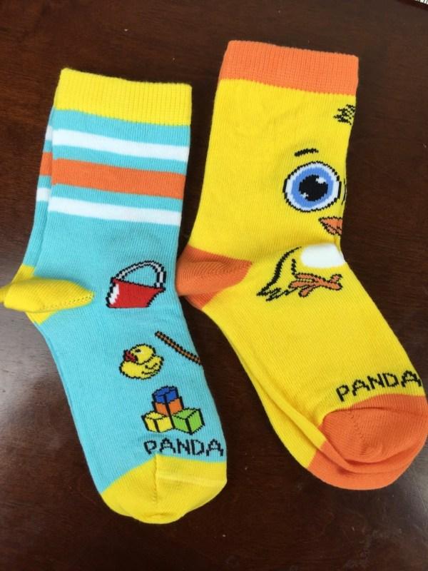 Panda Pals Box May 2016 (3)