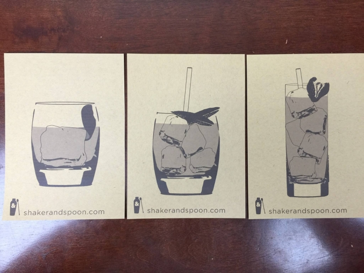 Shaker & Spoon Box April 2016 (4)