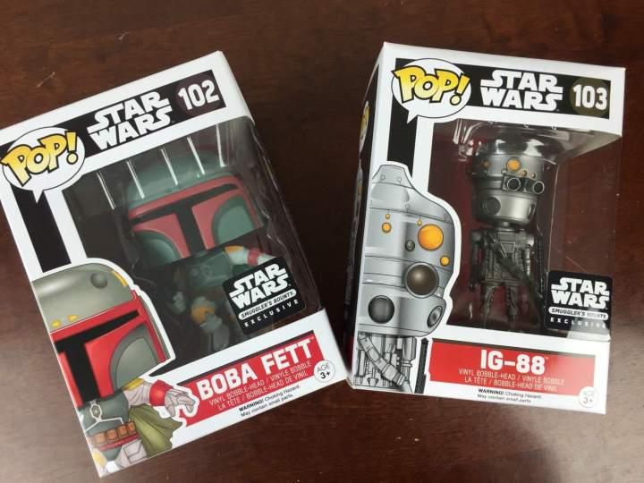 Smuggler's Bounty Box May 2016 (2)
