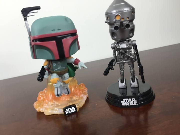 Smuggler's Bounty Box May 2016 (4)